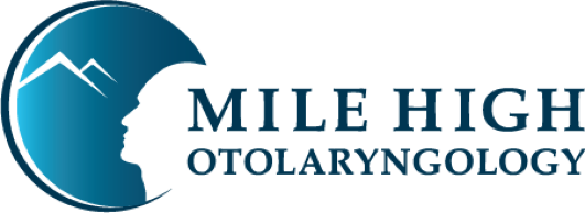 Mile High Otolaryngology